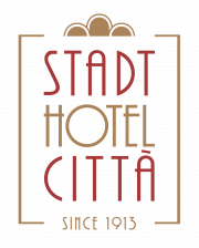 Stadt-Hotel-Citta-Logo-RGB